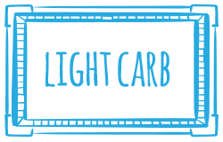 Light Carb